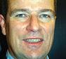 Heinz Fuchs Dipl. Wirtschaftsprüfer Interlaken heinz.fuchs@fuchspartner.ch - gosimg01CV005e0054809e80b3000012010d2t