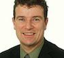 Heinz Fuchs dipl. Wirtschaftsprüfer Fuchs & Partner Treuhand- und Revisions AG - gosimg01JC005e0054808080b3000012010bx8