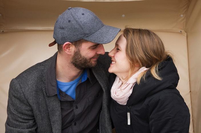 Sie sind eines der Eislaufpaare Dating Dating-Website für 13-bis 15-Jährige