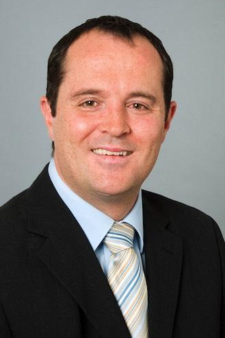 Peter Heim ist neu in der Geschäftsleitung der IBI für Gas-, Wasser- und - gosimg100y014901ed806680b3000012012bvv