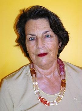 Katharina Frey ist seit 1. Juli in Grindelwald tätig. - gosimg10AL010d0169808080b3000012011nv1