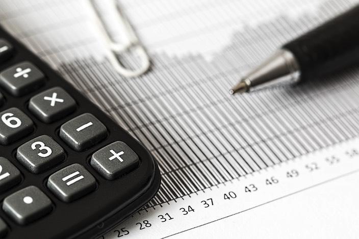 In Beatenberg wird ab 2021 mit einem tieferen Steuersatz gerechnet.