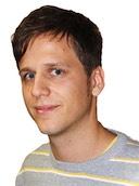 Markus Flück - gosimg10HI008000ac807580b3000012012fj1