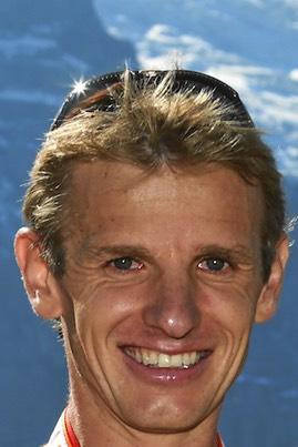 Markus Hohenwarter über seine Titelverteidigung und das Rennen. - gosimg10IH010d0194808080b3000012013cs5