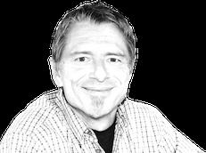 André Schärer - gosimg10IV00e700ac788280b3000012013fov