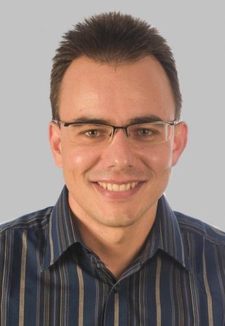 Stefan Schweizer (SP/parteilos) - gosimg10J1014901db808080b3000012012xjq