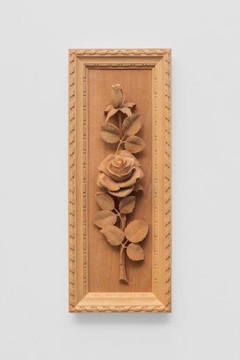 Rosa di tiglio di Marcel Ayer.