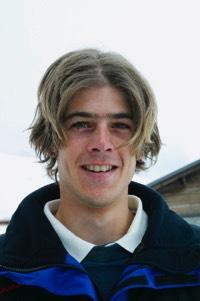 Bruno Hoffmann, Brienz, Gewinner des 9. Susten-Derbys - gosimg10KF00c8012d808580b30000120107jk