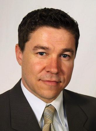 Peter Kohler tritt am 1. Januar das neu geschaffene Amt des Gemeindeverwalters in Meiringen an - gosimg10MP014801c1808580b3000012012bp0