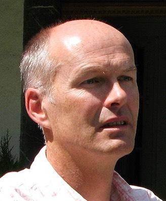 Klaus-Dieter Hägele ist von der Kirchgemeinde einstimmig zum neuen Pfarrer gewählt worden. - gosimg10NU0148018e808580b30000120114iy