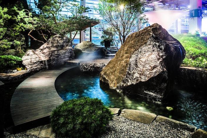 Outdoorküche Garten Zürich : Outdoorküche  napoleon braucht ein zuhause grillforum