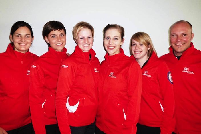 Jungfrau Zeitung - «Wie ein Pfostenschuss im Eishockey»