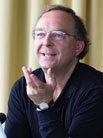 Pater Dr. Hermann-Josef Zoche: «Firmenethik als Erfolgsfaktor – Die zehn Gebote - gosimg10TN0067008a805180b3000012010nae