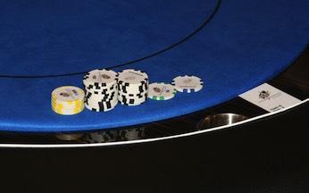 Pokerturnier casino interlaken new list of no deposit casino
