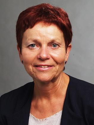 Neu nimmt die Frutigerin Alice Morosoli Beato einsitz in den Verwaltungsrat der Spitäler fmi AG. - gosimg10WQ013c01a5807a80b3000012012r0l