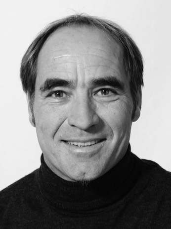 Daniel Grossniklaus tritt auf Ende Jahr aus der Exekutive aus.