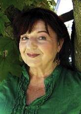 Die Bieler Pianistin und jahrelange Duo-Partnerin, Brigitte Meyer, verlieh dem Werk mit - gosimg10XX00a400e5807080b30000120138fo