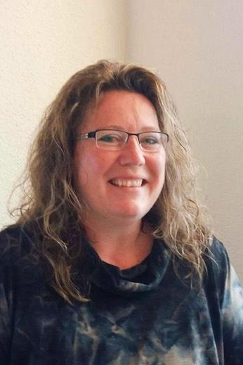 Andrea Oppliger ist neu in den Vorstand von Beatenberg Tourismus gewählt worden.