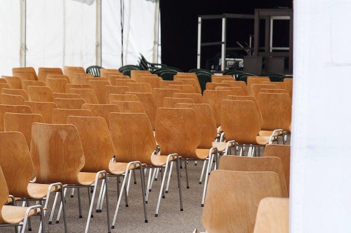 Das Institut Beatenberg will weiterhin herausragende schulische Bildung bieten.