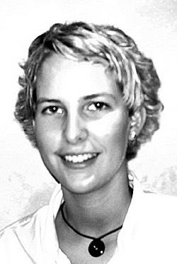 Unsere Lehrtochter Monika Wenger hat die Prüfung als Hotelfachassistentin im ausgezeichneten zweiten Rang bestanden. Wir gratulieren ihr dazu ganz herzlich ... - gosimg10wS00fa0175808080b30000120108d6