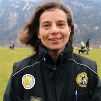 Monika Schär - gosimg11VH00c800c8808080b30000120134or