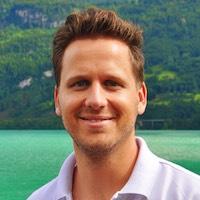 Markus Flück - gosimg11YI00c800c8808080b3000012014lmm